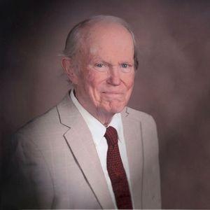 "Mr. William ""Bill"" Jackson Welborn, Jr."