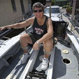 Angela Madsen Obituary Photo