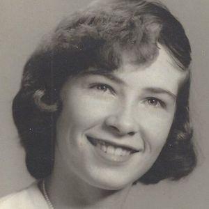Julia B. (Bassett) Lowell