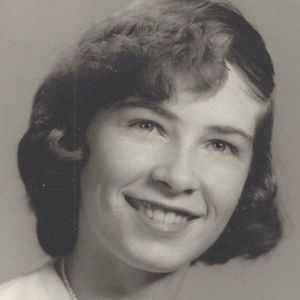 Julia B. (Bassett) Lowell Obituary Photo