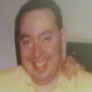 David F. Biddiscombe Obituary Photo