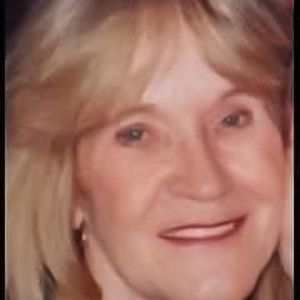 Joyce (nee Kreefer) Korecky Obituary Photo