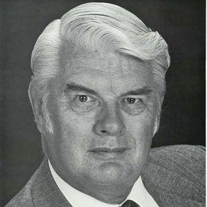 John  F. Friedland