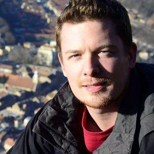 Andrew  Gregory Esca