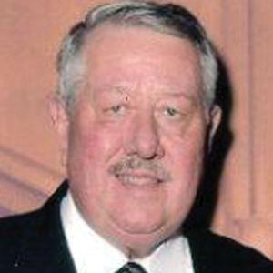 ROBERT LEE SPENCER