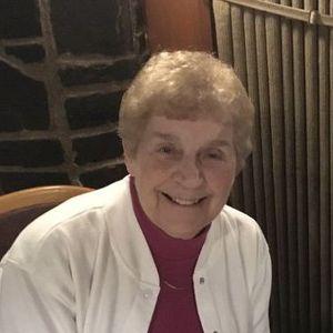 Kathleen Craig