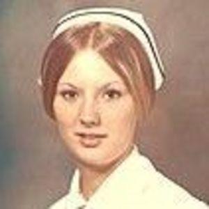 Victoria J. Nipple Obituary Photo