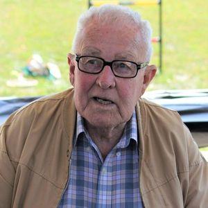 Harold  L. Schaefer