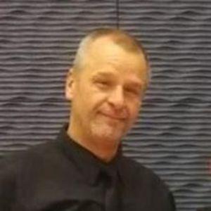 Allen  M.  Havelka