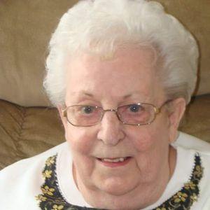 Doris E.  Duguay