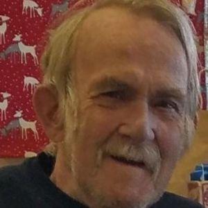 Kenneth R. Schmerder Obituary Photo