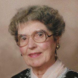 "Nicolina ""Nikki"" L. Marino Obituary Photo"