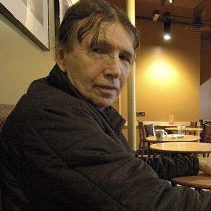 Charles  Webb Obituary Photo