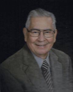 Alberto Jose Romero