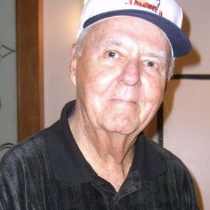 Joe Sinnott Obituary Photo