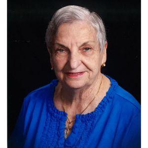 Mrs. Consuelo Benito Lee