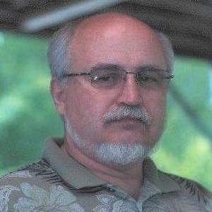 Robert H. Peloquin, Jr.