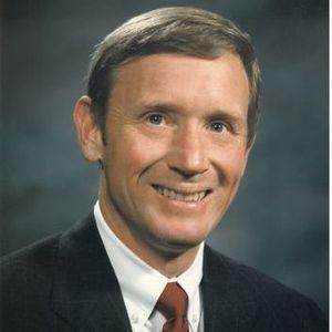 Marion A. (Al) Olson, Jr
