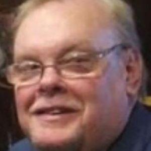 Thomas F. Lee, Jr. Obituary Photo