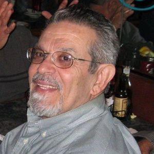 Vito P. Baldini Obituary Photo