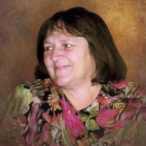 Beverly  J. White