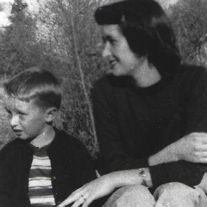 Maxine Elizabeth (Hotham) Tancrel Obituary Photo