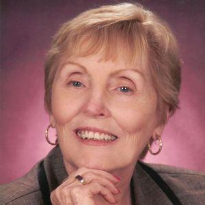 Alice Joan Engelking