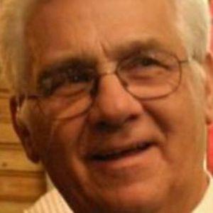 Donald Lee Hammer