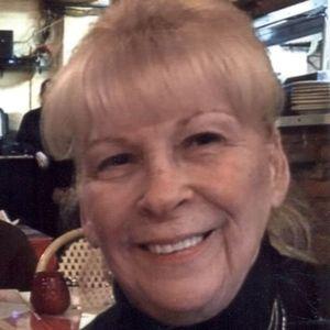 Rosemarie Stelzle
