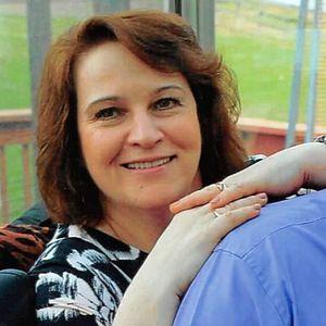 Leta Bartuska Obituary Photo