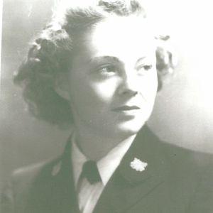 Ladelle D. Jones
