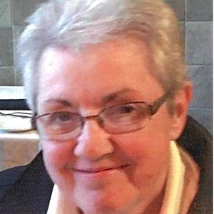 Shirley  Speelman
