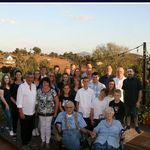 San Diego Logan Family 