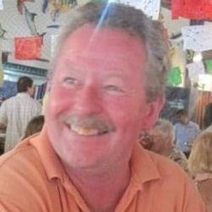 Albert W. Maltais Obituary Photo