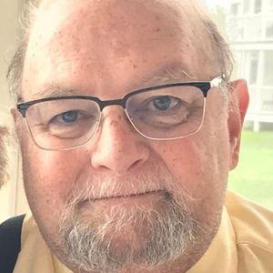 Joseph J.  Gorham Obituary Photo