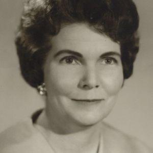 Mrs. Lonnie Jimmie Taylor
