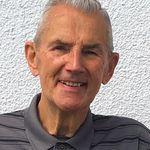 John Edward Seymour