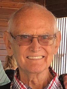 Robert D. Fell