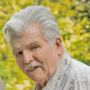 "Stephen ""Steve"" Channell, Sr. Obituary Photo"