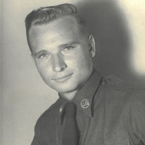 Frank Smith, Sr.