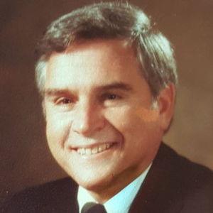 Robert F. Hamel