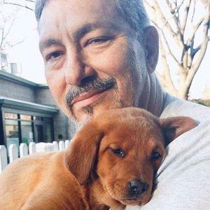 Darrell Wayne Woodruff Obituary Photo