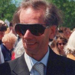 Michael J. DeProfio