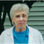 Eleanor Robbins
