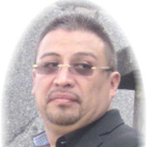 Julio  Roberto Kestler Garcia, Sr. Obituary Photo