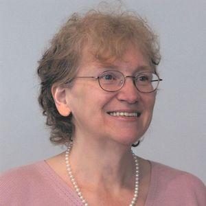 Priscilla Hope Bourassa