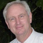 Robert R. Bonn