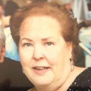 Carolee E. De Carpio Obituary Photo