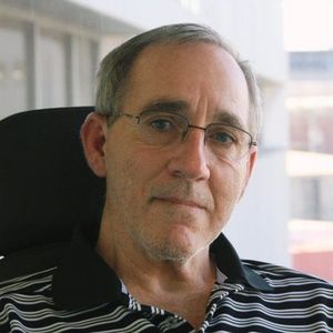 David Loy Stewart, Sr.