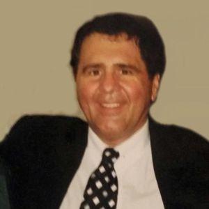 Carl Kris Angelo